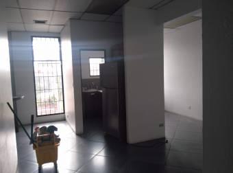 Local en segunda planta (código 1188 CLD)