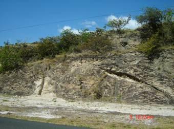 Rio Piedras_03
