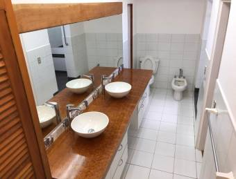 Apartamento ejecutivo 3 dormitorios  cuarto servicio