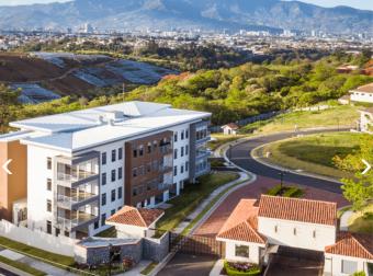 Lotes y Apartamentos en Condominio, Santo Tomas de Santo Domingo