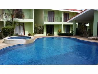 Alquiler de Casas de Playa en Sardinal - Carrillo