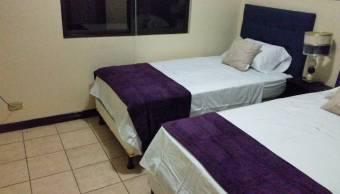 Alquiler de Apartamentos en San Rafael - Alajuela