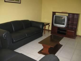 Alquiler de Apartamentos en Yoses Sur - San José