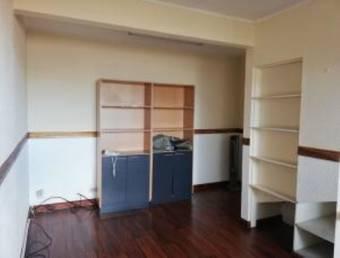 Alquiler de Oficinas en Mercedes - Montes de Oca