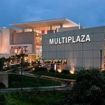 Gran  Oportunidad  de  Local Comercial en Venta.   En Escazu.  CG-20-822, $ 770,000, 1, San José, Escazú