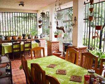 Hermosa casa en Cariari