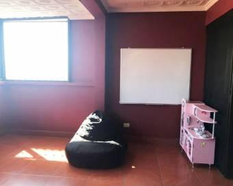 Hermosa casa en San Pablo de Heredia