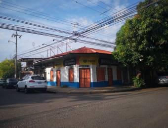 Local comercial muy conocido, ₡ 75,000,000, 2, Puntarenas, Puntarenas