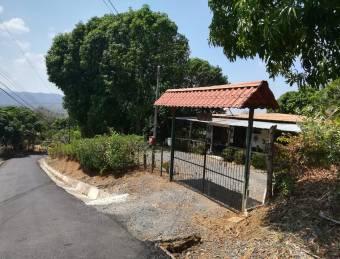 Venta de Quinta San Juan de Mata de Turrubáres.