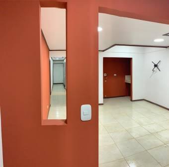 ¡Se alquila apartamento nuevo!  informacion 7121-2936.