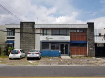 Oportunidad de Inversión en este Local Comercial Amplio en Venta,    En Moravia.   CG-20-1588 , $ 550,000, 12, San José, Moravia