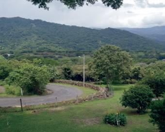 Hermosa casa en Villas del Arroyo