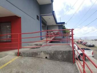 MLS-21-1729 VENTA COMERCIO SAN ISIDRO HEREDIA