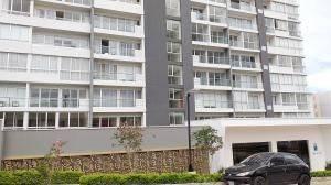Venta de Apartamento en Rohrmoser, Pavas. 20-2094a