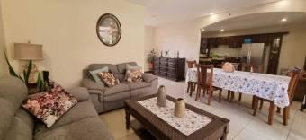 Busca propiedad en Tres Ríos, Hermosa Casa en Residencial Privado con seguridad 24/7