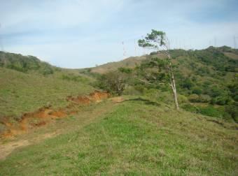 FINCA GANADERA EN SANTA CRUZ, GUANACASTE. ZONA ALTA Y CLIMA FRESCO, PASTOS Y AGUAS. COD: 262
