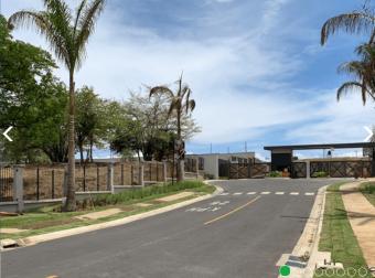 Villa del Sol, Lotes en Condominio, Alajuela