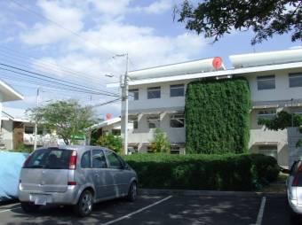 Apartamentos Guacima cerca zonas francas Coyol