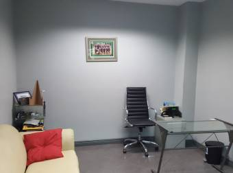 Excelente oficina OFI-098