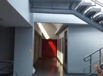 oficina de primera OFI-099