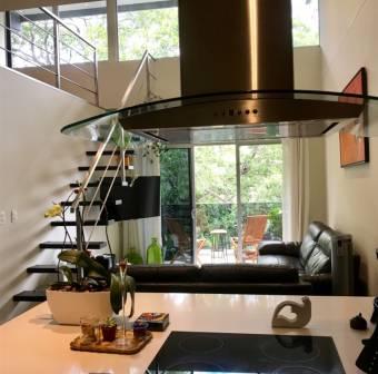 Se vende apartamento River Park by Avalon