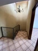 Se Alquila Casa En Condominio La Ribera De Belen