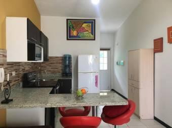 Hermoso condominio en San Rafael de Alajuela