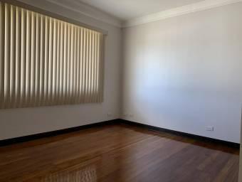 Gran oportunidad para adquirir la casa de sus sueños