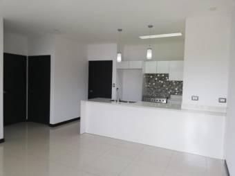 CG-20-1647.  Espectacular y Cómodo Apartamento en Venta.    En  AlajuelaSanAntonioDelTejar.