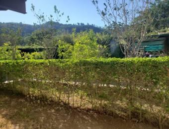 V#188 Acogedor Apto en Alquiler/Santa Ana