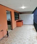 V#189 Cómodo Apto en Alquiler/ La Garita-Alajuela