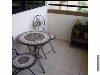 V#131 Cómodo Apto en Venta/Alajuela-San Rafael