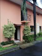 V#29 Amplia casa en alquiler/La Garita-Alajuela