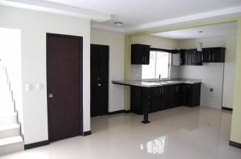 Lindo apartamento en exclusivo Residencial