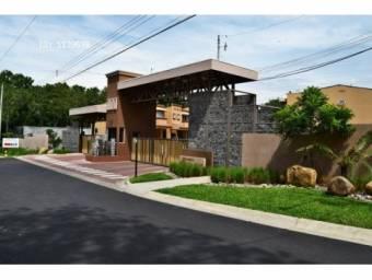 V#59 Espaciosa casa en venta  /Alajuela