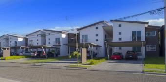 CG-20-431.  Espectacular y Cómodo Apartamento  en Venta.    En  ALAAlajuela.