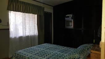 CG-20-432.  Hermosa y Cómoda Casa  en Venta.    En  HerMercedesSur.