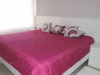 CG-20-430.  Hermosa y Cómoda Casa  en Venta.    En  ALAAlajuela.