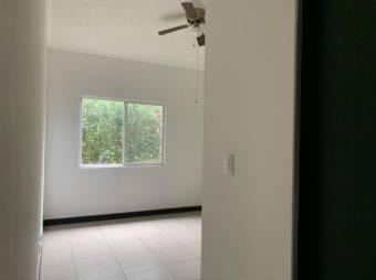 CG-20-1683.  Hermosa y Cómoda Casa  en Venta.    En  ALAAlajuela