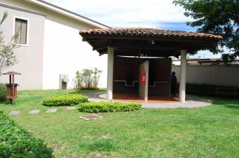 Bella Casa Contemporánea