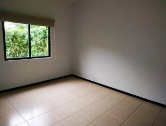 V#68 Hermosa casa en venta / Concasa- Alajuela