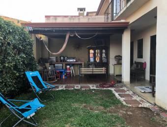 V#71 Segura Casa en venta / Río Segundo Alajuela