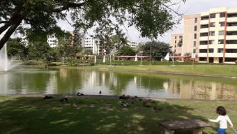 V#85 Amplia casa en venta / San Rafael- Alajuela