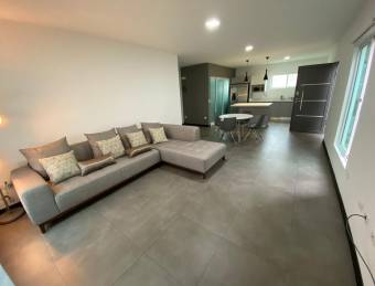 FULL FURNISHED APARTMENT FOR RENT IN POZOS, SANTA ANA