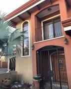 SALE OF LARGE HOUSE, SAN ISIDRO DE HEREDIA