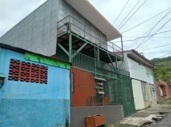 Casa con Apartamentos en Venta Desamparados San José Listing 20-1514