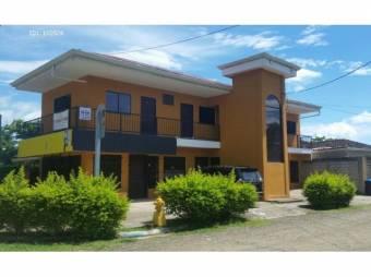Edificio Comercial/Residencial en excelente ubicación por Santa Cruz- Dueño vende/For Sale By Owner, ₡ 77,000,000, 6, Guanacaste, Santa Cruz