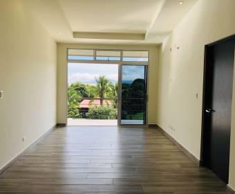 Hermoso apartamento en El Coyol