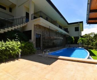 Encantadora casa de lujo en Ciudad Hacienda Los Reyes.