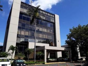 MLS-21-2443 ALQUILER COMERCIO SABANA SAN JOSE